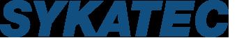 sykatec-logo