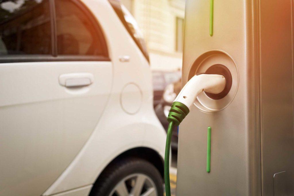 metalltechnik-elektromobilitaet-emobility-industrie