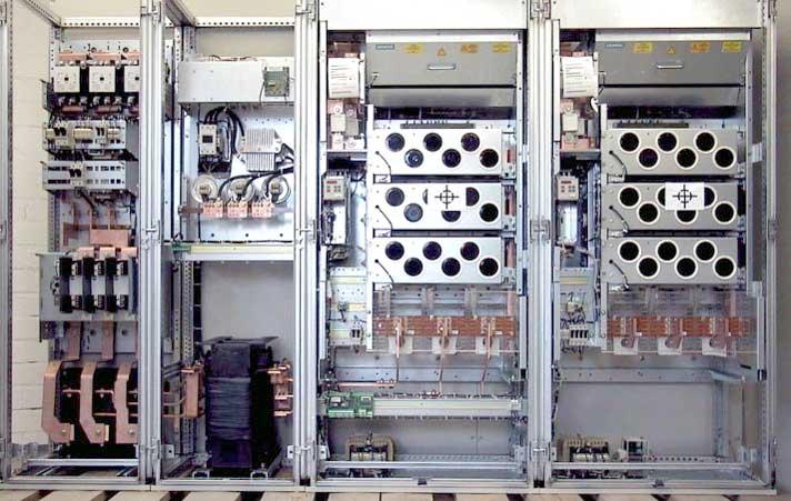 metalltechnik-elektronische-industrie