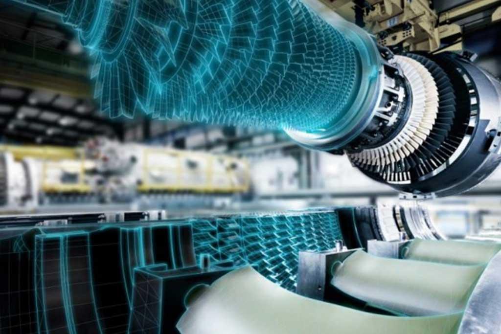 metalltechnik-energieerzeugung-industrie