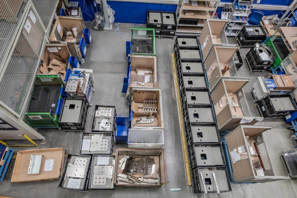 metalltechnik-logistik-sykatec