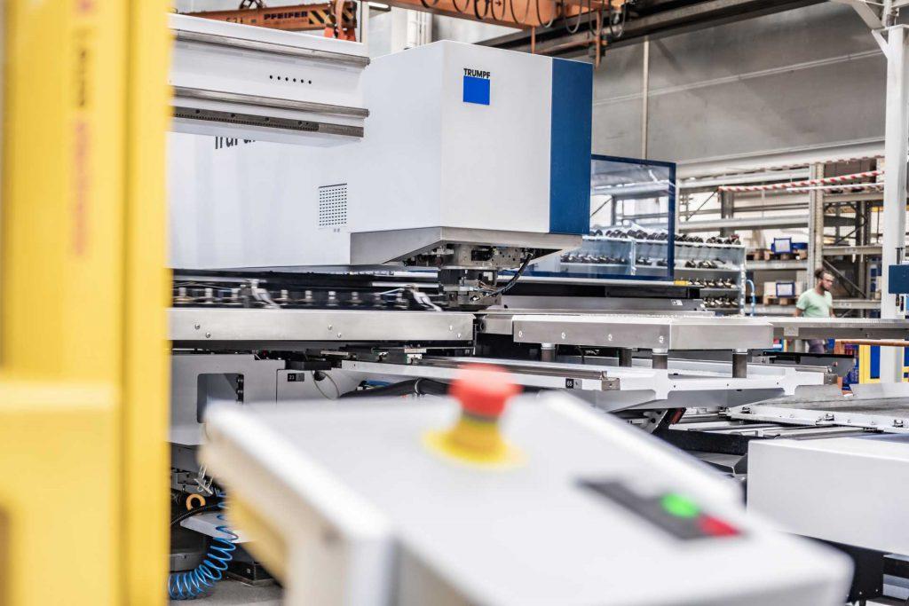 metalltechnik-produktion-sykatec