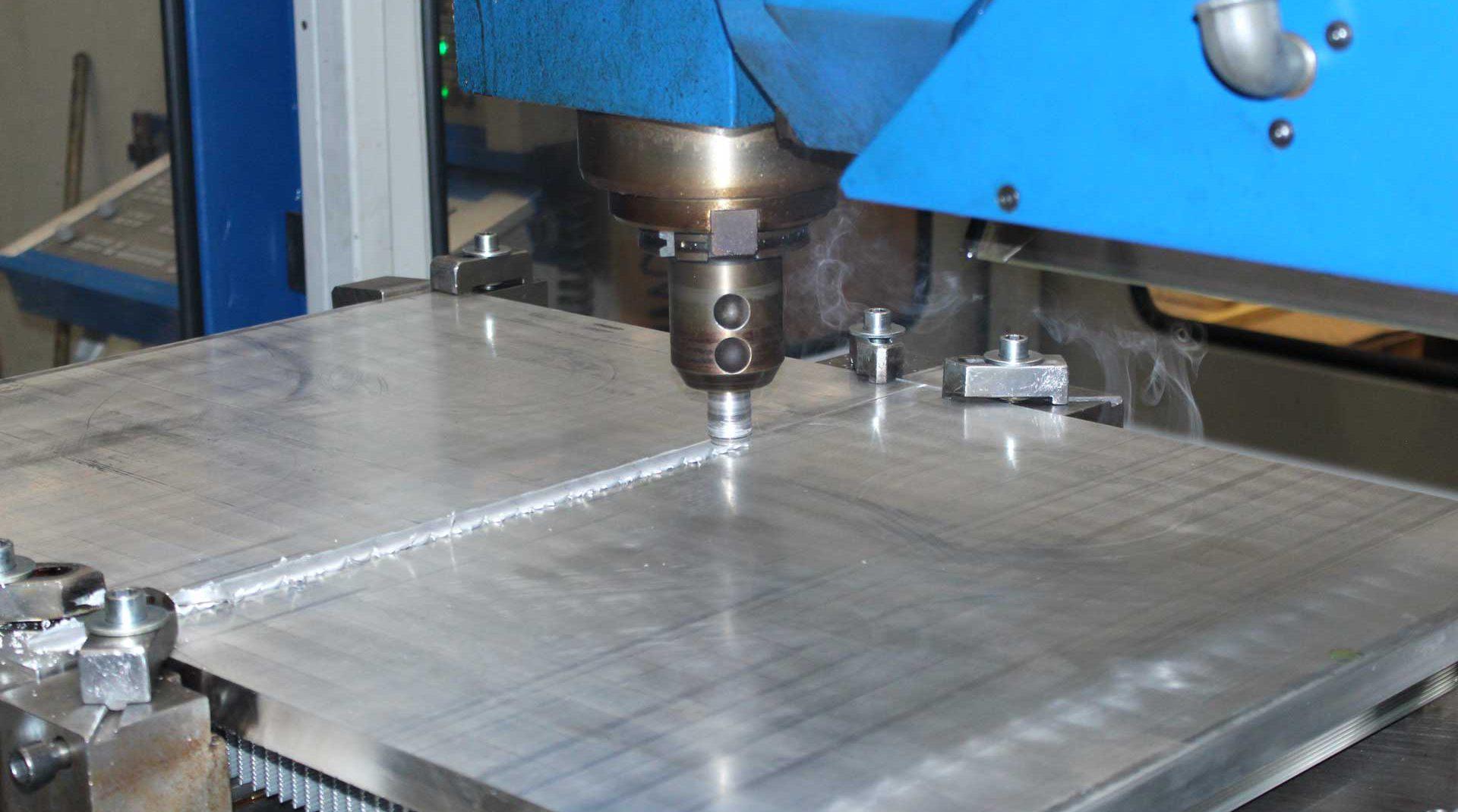 reibruehrschweissen-industrie-sykatec-metalltechnik