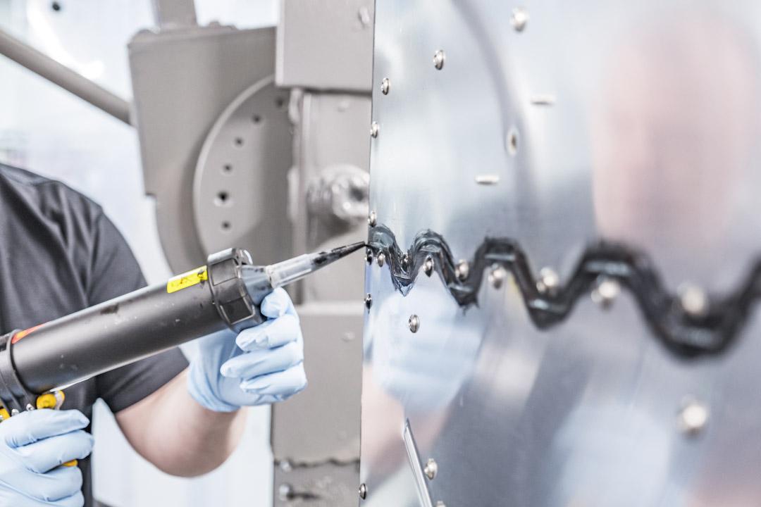 industrie-kleben-verbindungstechnologie